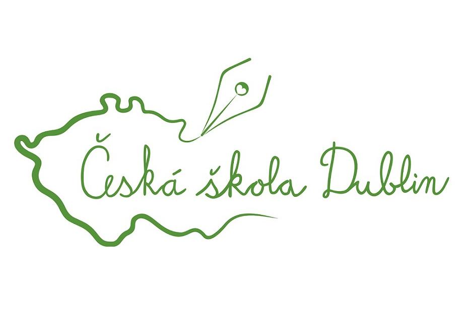ceska_school_dublin