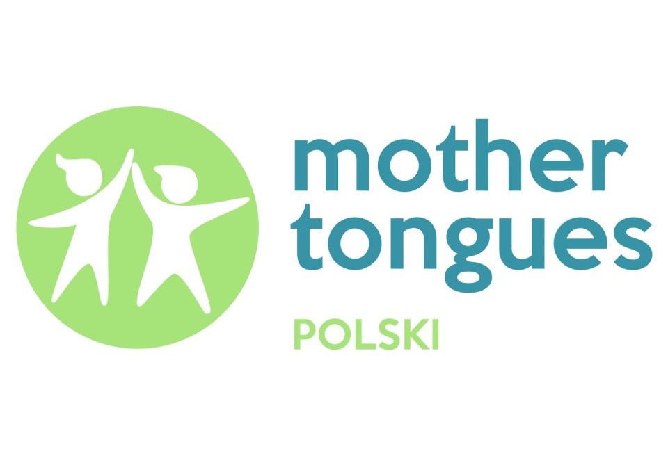 polski online