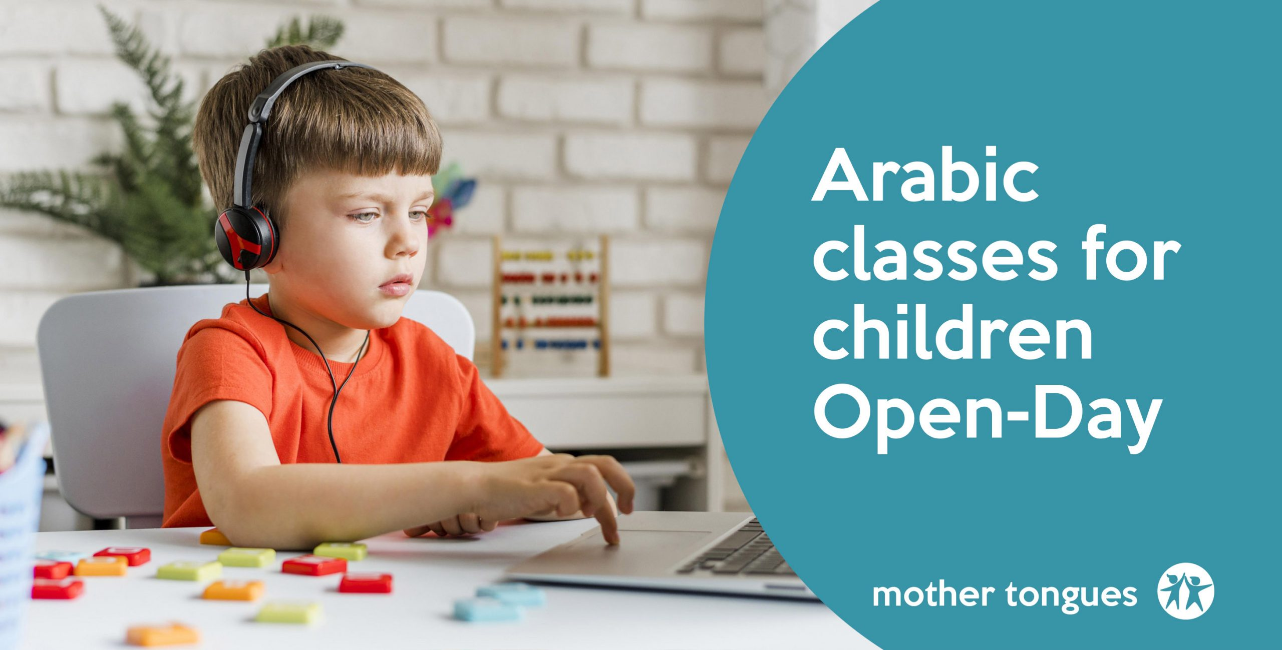 arabic classes