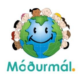 modurmal_logo