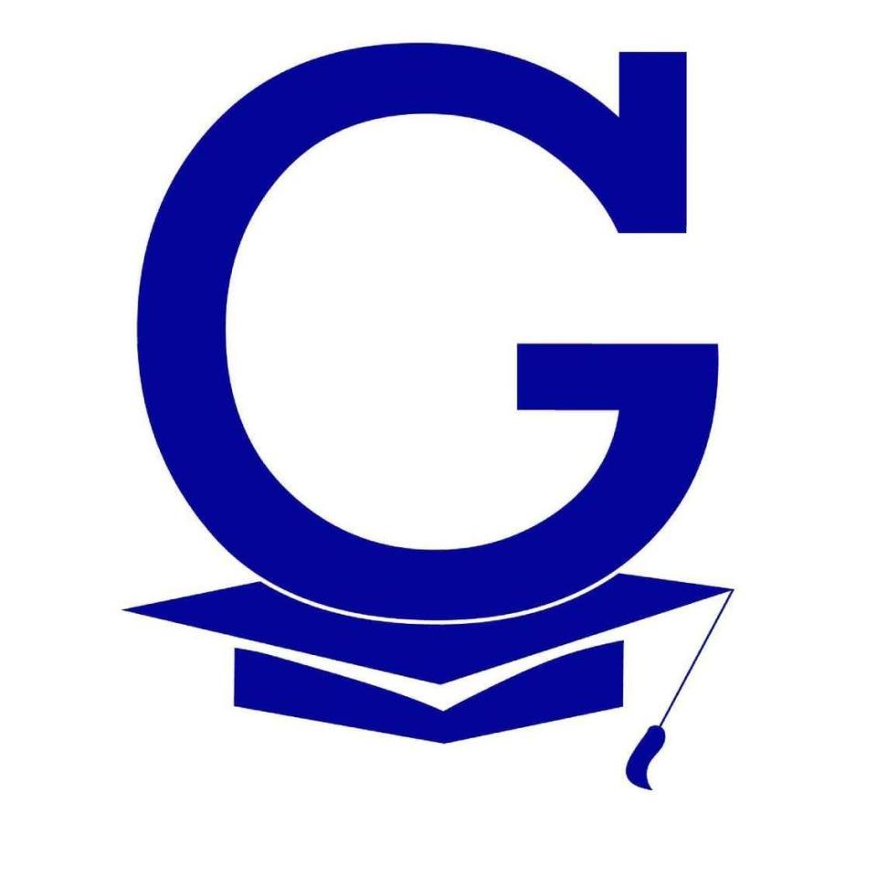 Gymnasium_logo