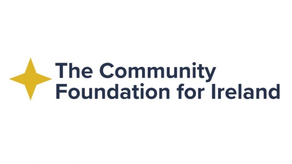 The Community Foundation for Ireland2