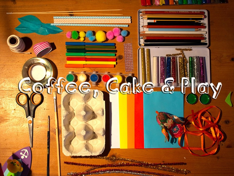 COFFE, CAKE & PLAY DAY 2 .1_1280x960
