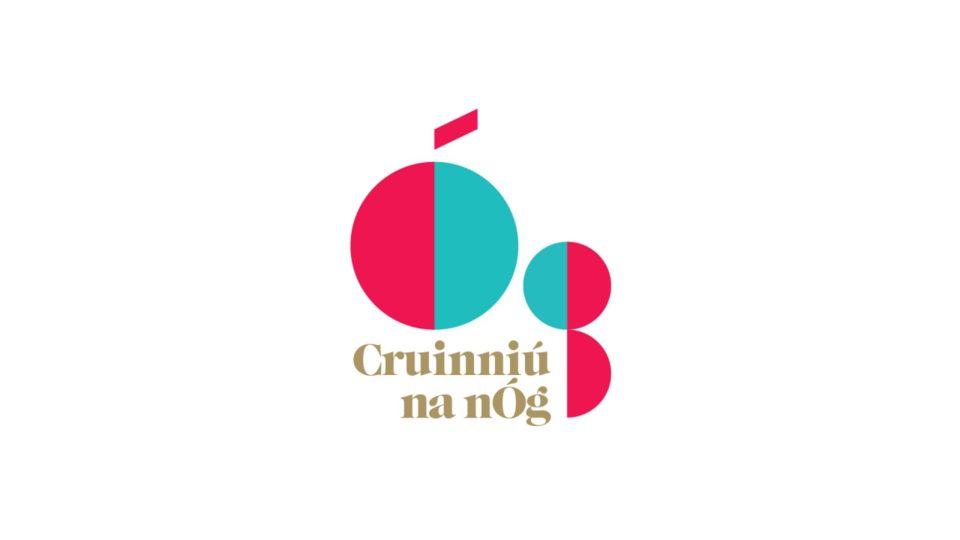 Cruinniu-na-nOg