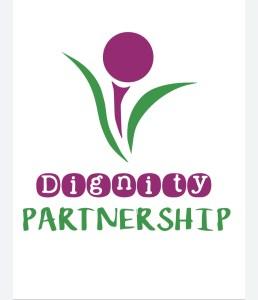 dignity_partnership