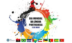 World Portuguese Language Day