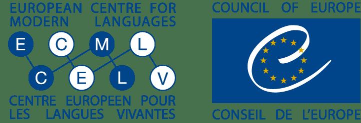 logo-ECML