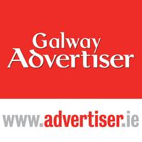 galway advertiser