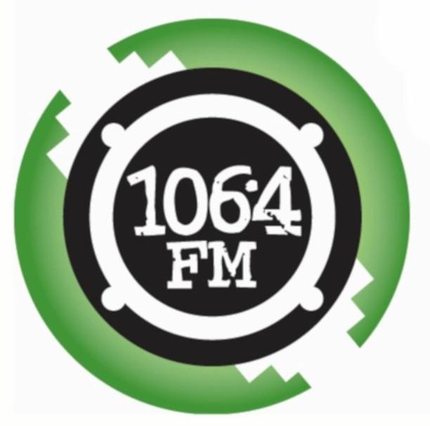 radio na life