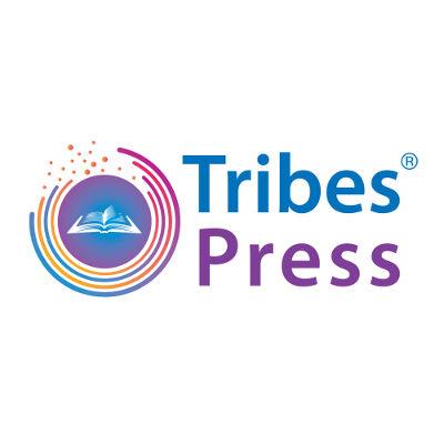 tribes-press