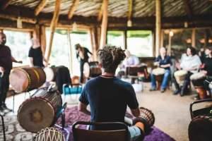 drumming_workshop
