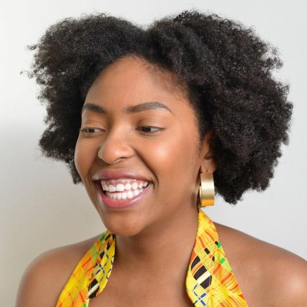 Christie Kandiwa