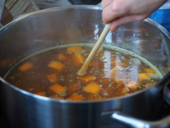 pot-dish-meal-food-cooking-produce-726562-pxhere.com