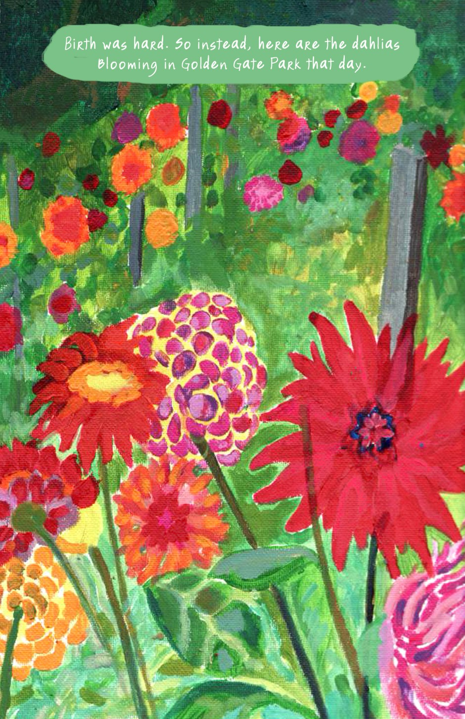 10-birth-flowers
