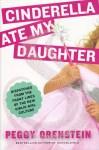 Cinderella_Ate_My_Daughter