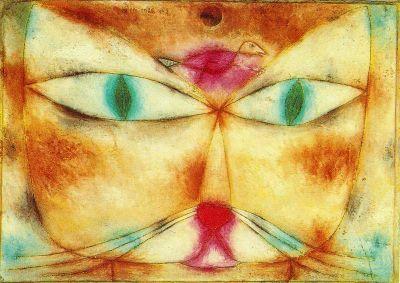 cat-and-bird(1)