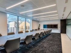 moth-lighting-office-lighting-design