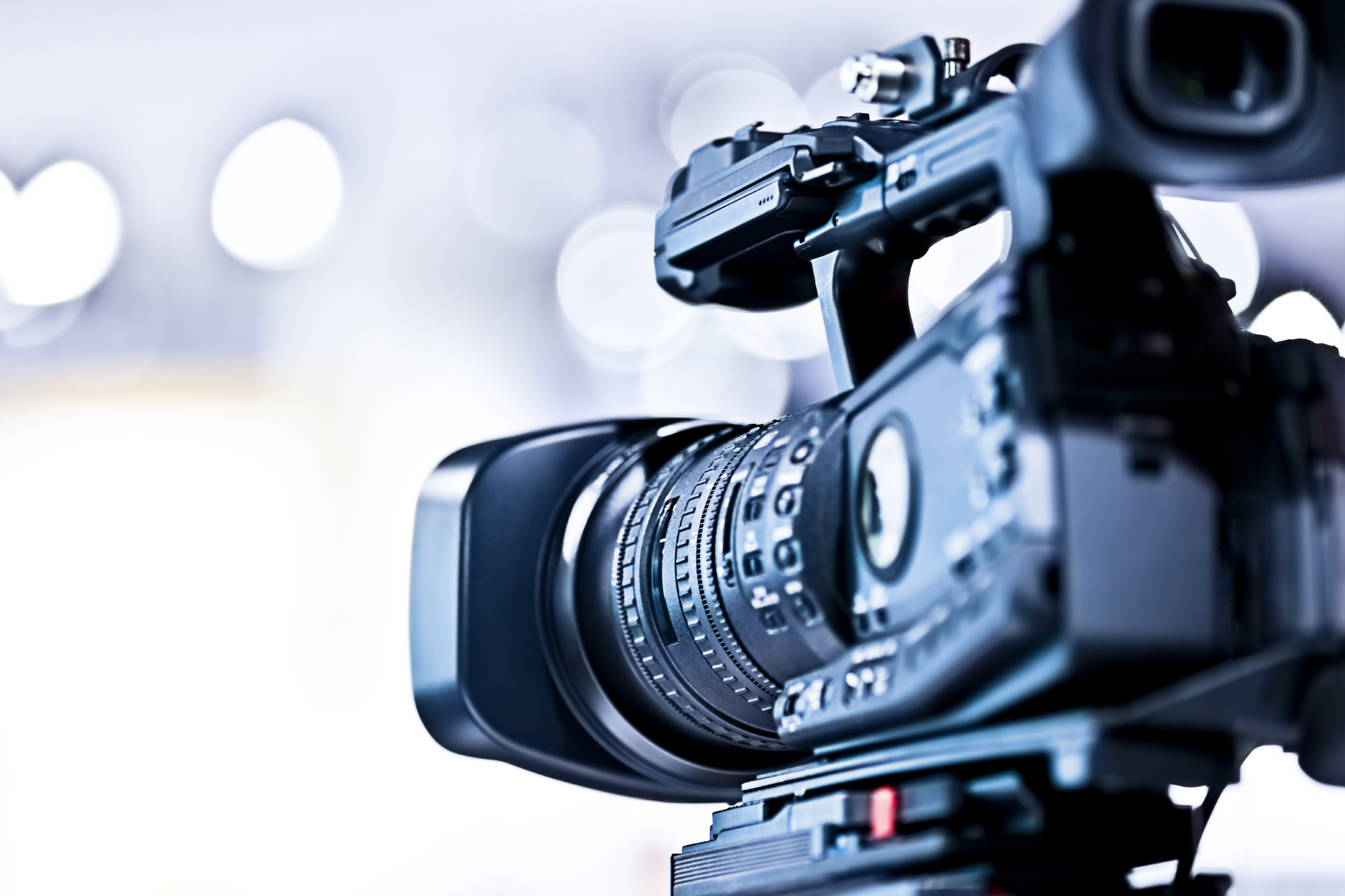 What to Look For In Video Production Services