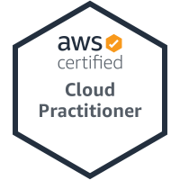 Réussir certification AWS Cloud Practitioner