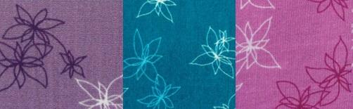 Tissu-motifs-cie-adelaide