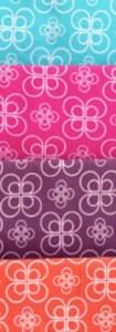Tissu-motifs-cie-telma