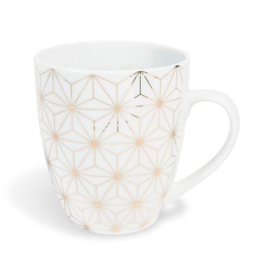 maisons-du-monde-mug