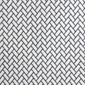 tissu-atlanta-noir-blanc
