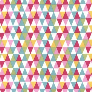 tissu-timeless-treasures-triangle-geo-candy-x-10cm