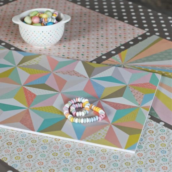 bloc-sets-table-mini-labo