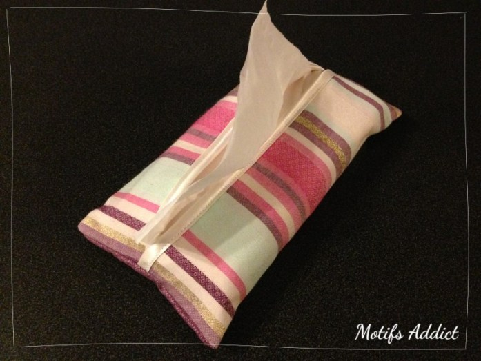 distributeur-mouchoirs-tissu-1
