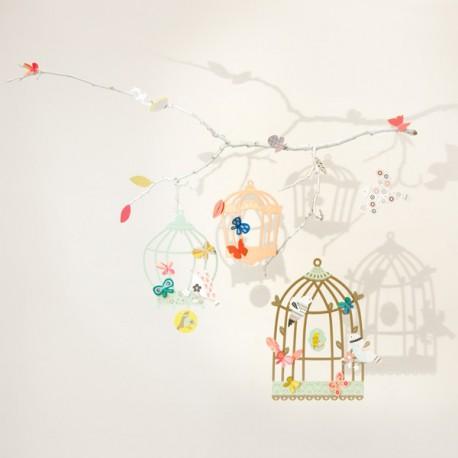 mini-labo-bird-house-diy
