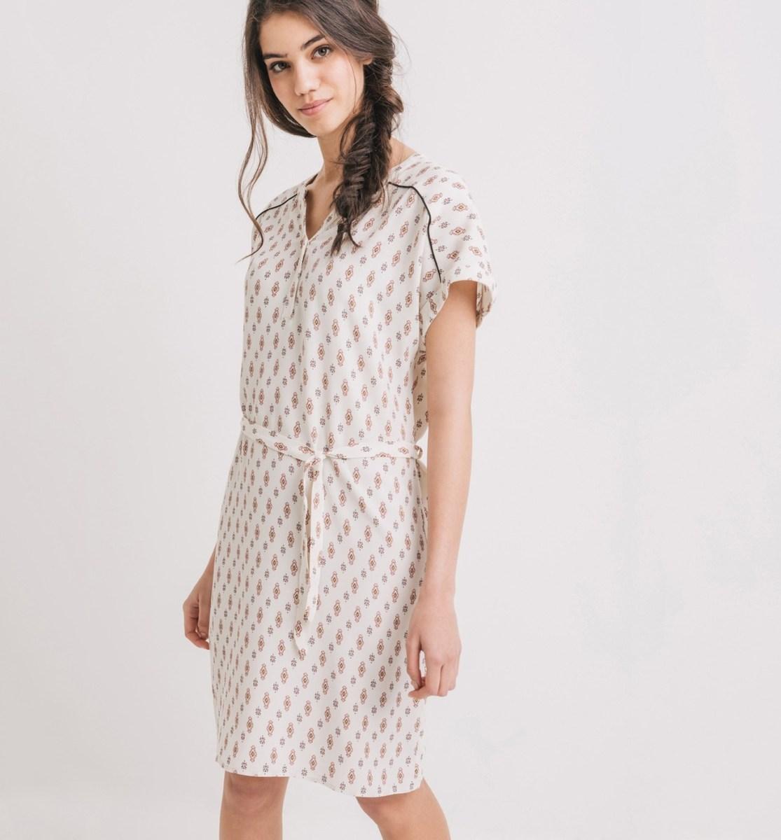 robe-tunique-femme--gz415179-s4-produit-1300x1399
