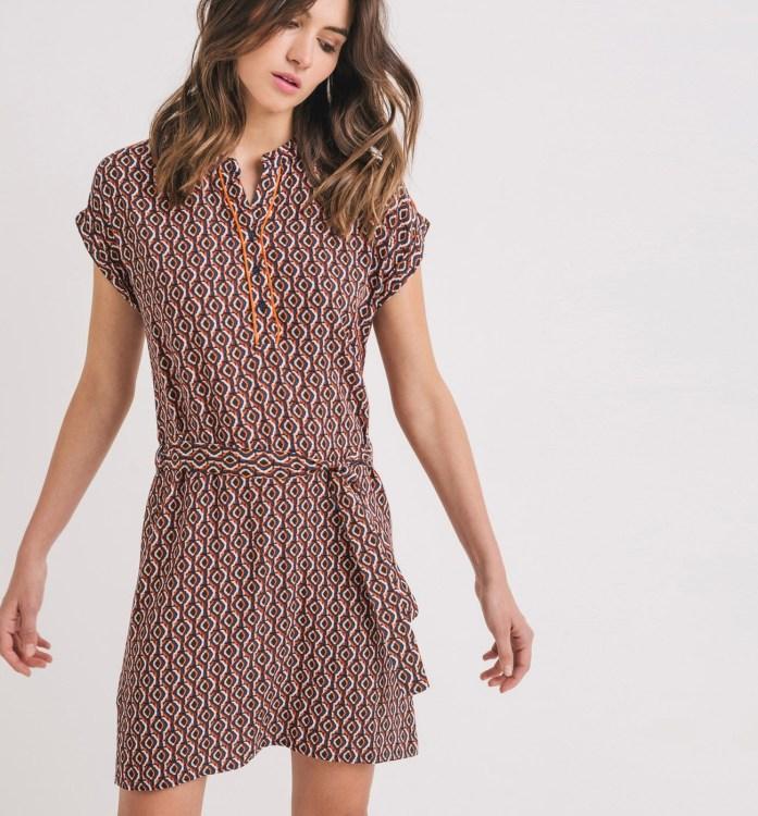 robe-tunique-imprimee-femme--gz414635-s4-produit-1300x1399