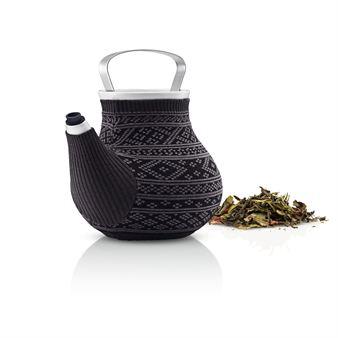Theiere-My-Big-Tea