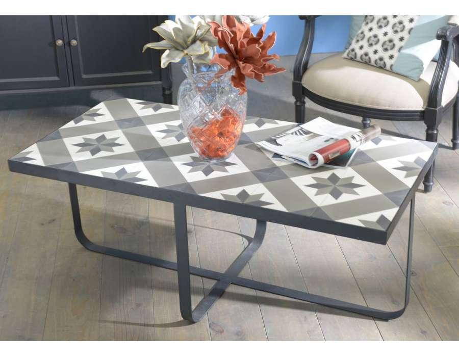 table-basse-moderne-carreaux-beton