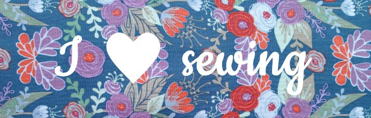 i-heart-sewing
