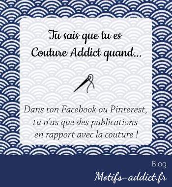 couture-addict-2