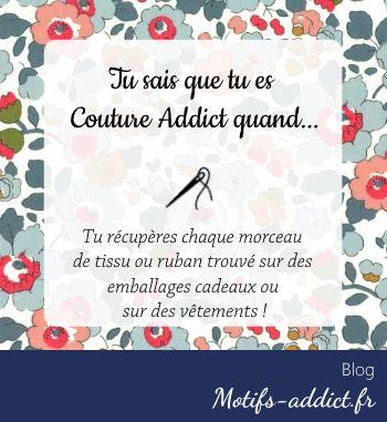 couture-addict-3