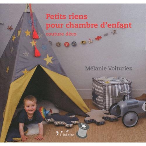 livre-couture-petits-riens-pour-chambre-d-enfant