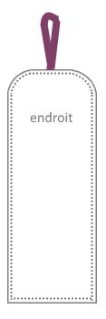 tutoriel-marque-page-etape4