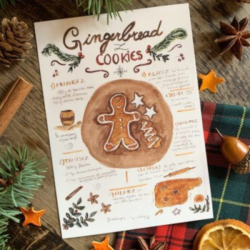 recette-gingerbreadcookies-carofromwoodland