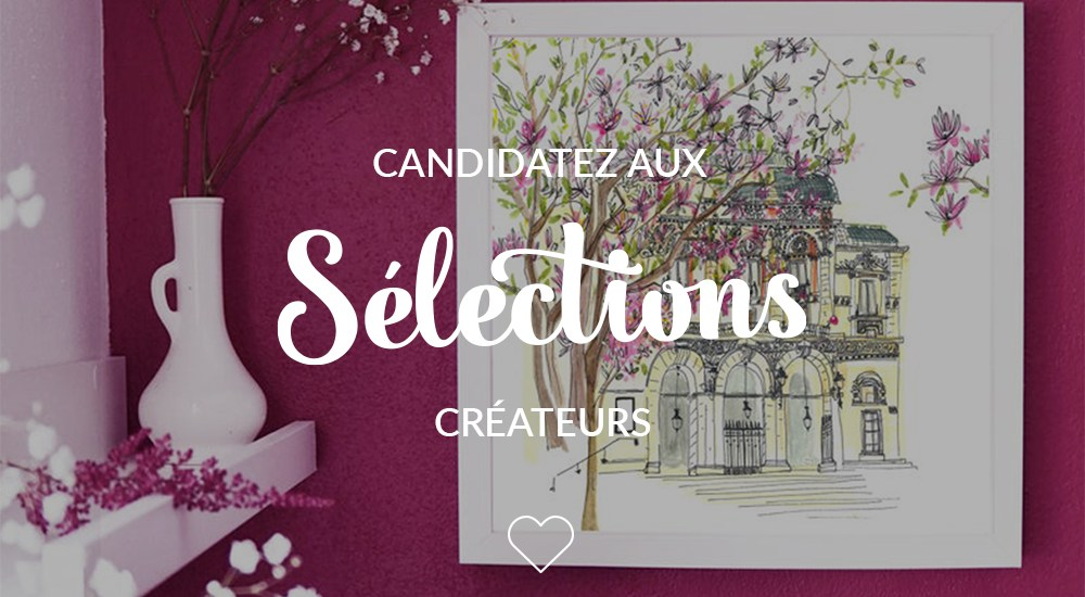 candidatures-selections-podcast-faitmain