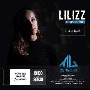 Lilizz