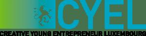 LogoCyel 300x74 1