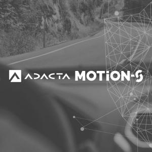 Adacta Blog