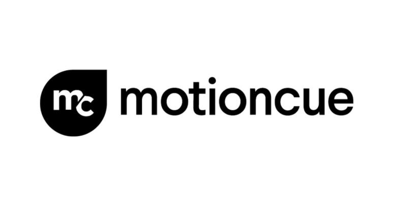 MotionCue: Animated Explainer Video Production Company in USA