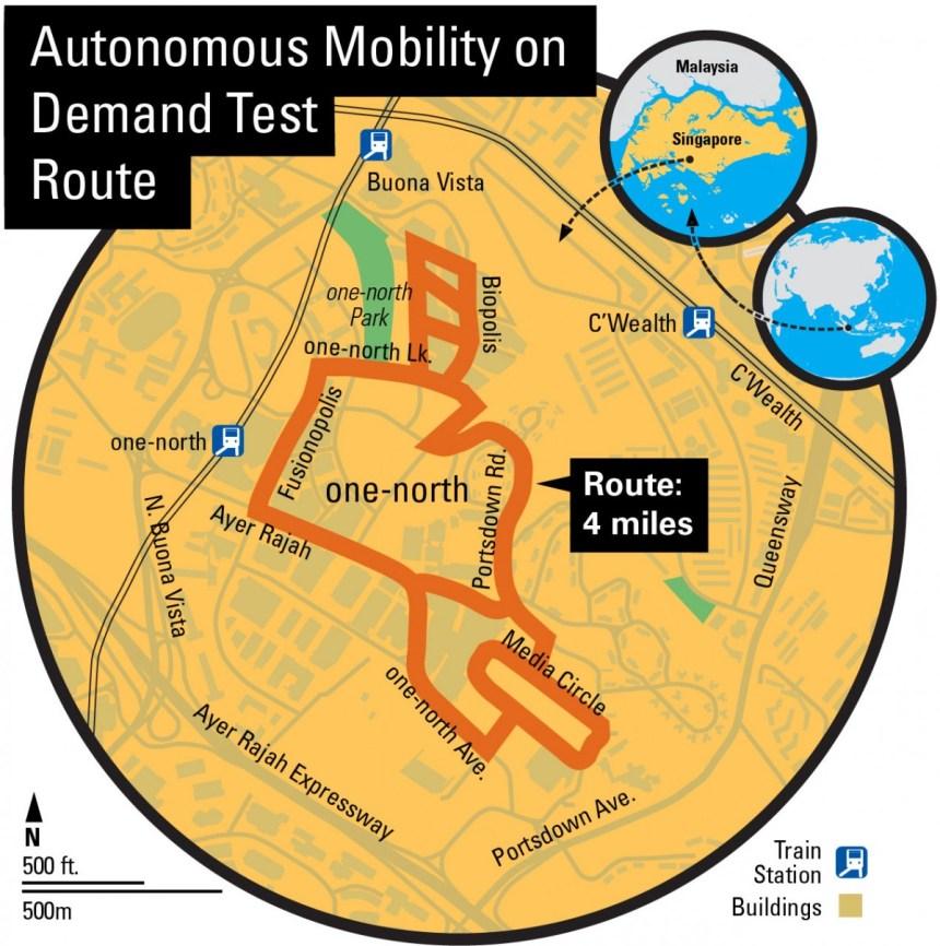 Autonomous-Car-Test-Route-1200x1208.jpg