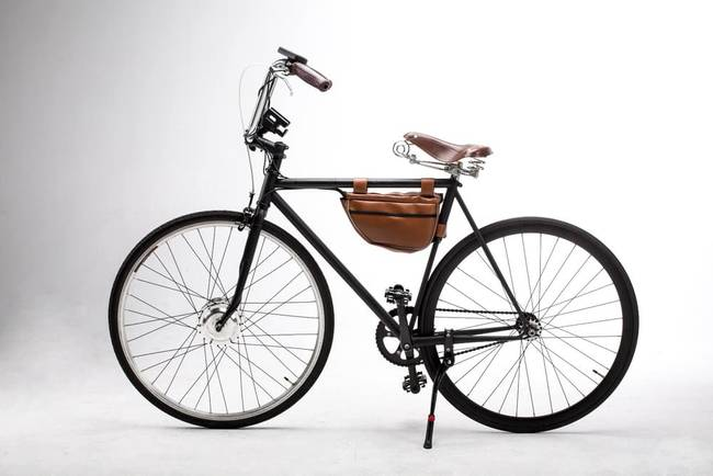 coolpeds-ibike.jpg.650x0_q70_crop-smart.jpg