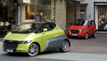Motion Digest | ASEAN Car-lite Sustainable Urban Mobility