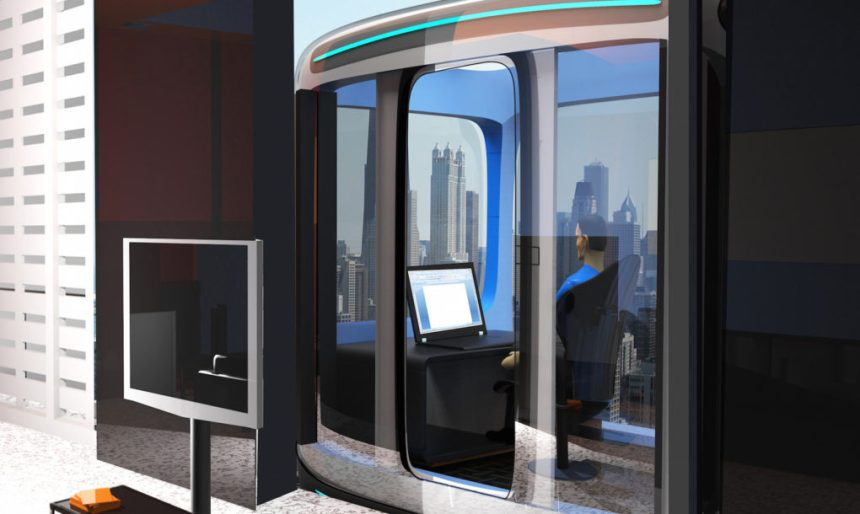Tridika-driverless-pod-office-1020x610